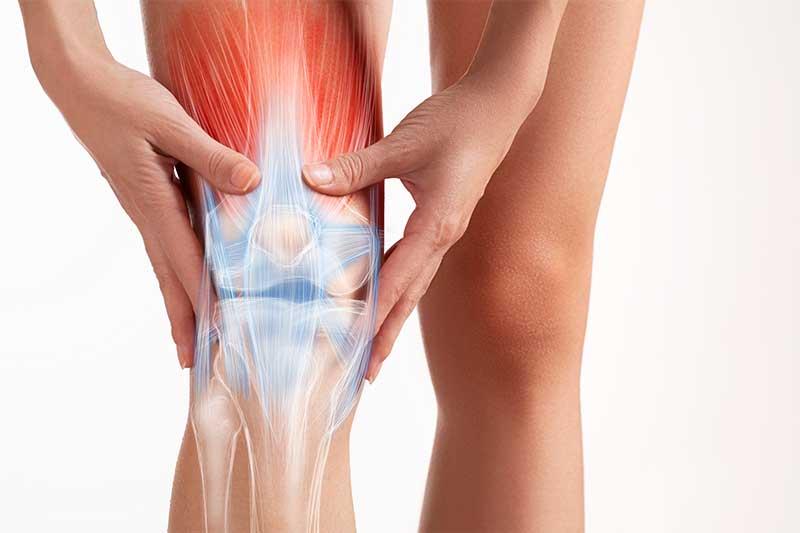 Arthrose-im-Knie-dr-hofbauer-Was-wirklich-hilft-blog
