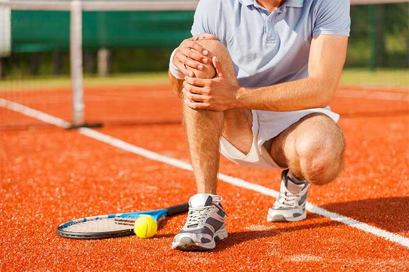 Lieber-PECH-im-Sport,-als-in-der-Liebe-blog-dr-hofbauer