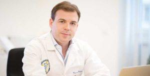 dr-hofbauer-leistungen
